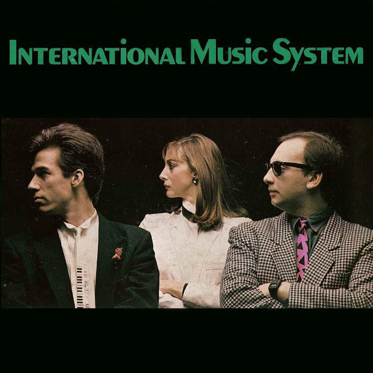 International Music System