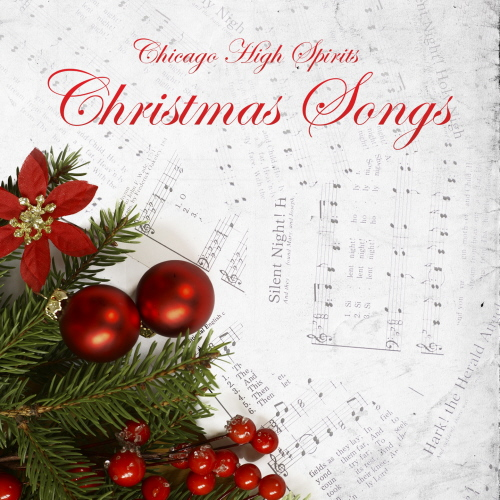 OUR FAVORITE CHRISTMAS SONGS