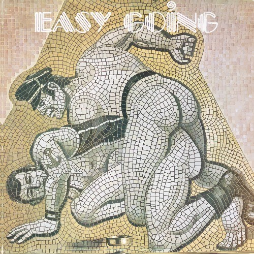 Easy Going  (Remastered 2019) -