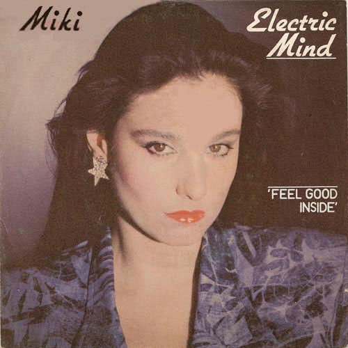 Feel good inside (mix)