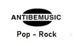 Antibemusic Pop - Rock