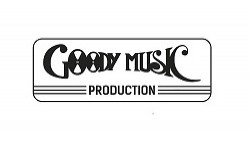 Goodymusic Production
