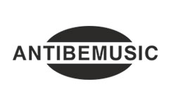 Antibemusic