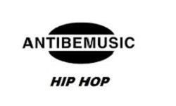 Antibemusic Hip Hop