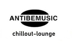 Antibemusic chillout - lounge